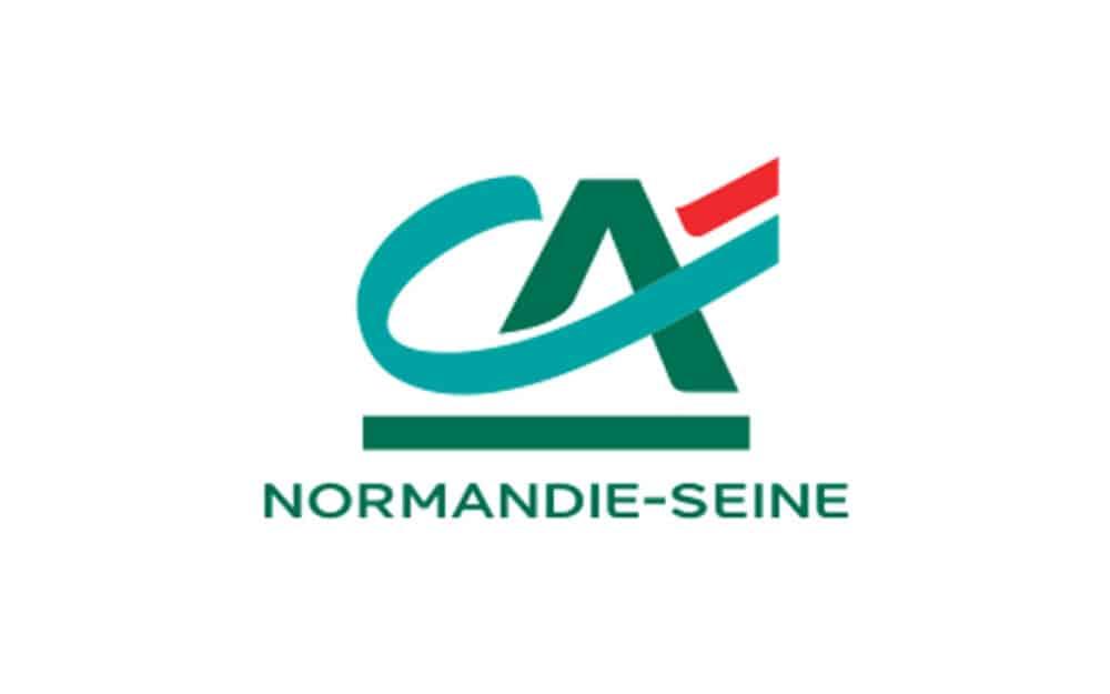 """Interview avec Sébastien Brispot du Crédit Agricole Normandie Seine – """"Faciliter et fluidifier la relation client par le digital"""""""