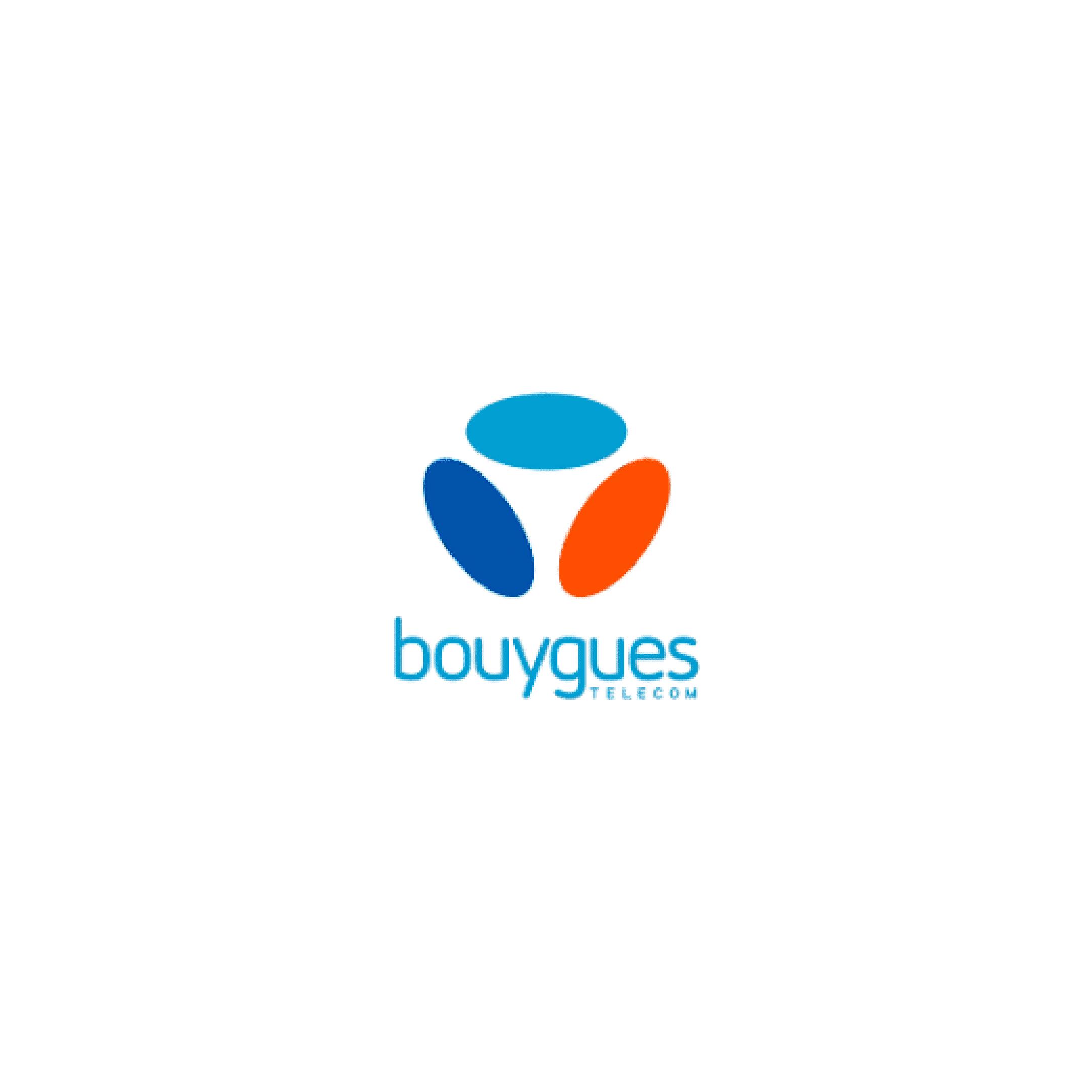 DialOnce-Telecom-logo-Bouygues-Telecom