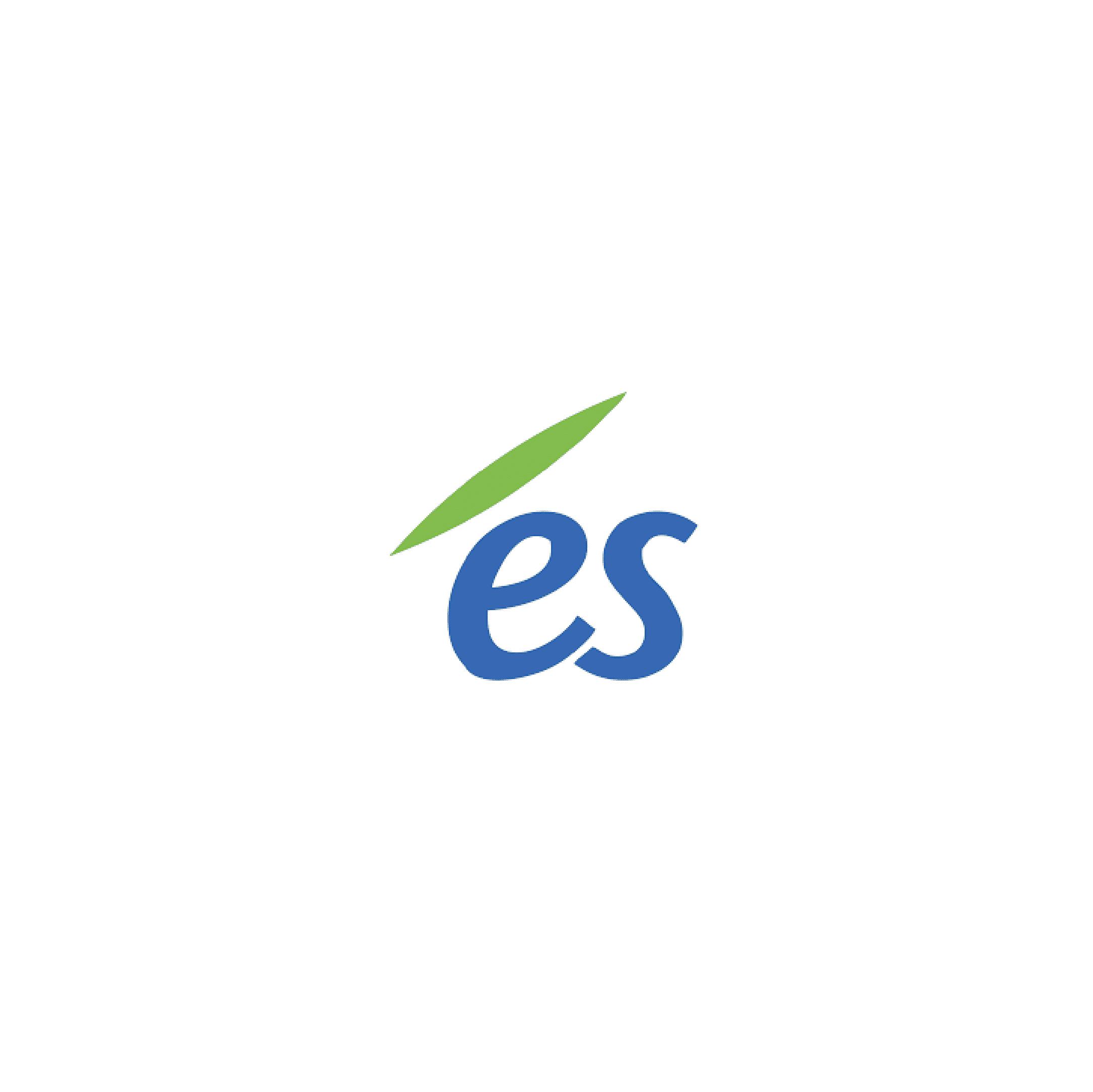 DialOnce-Telecom-logo-ES-Energie