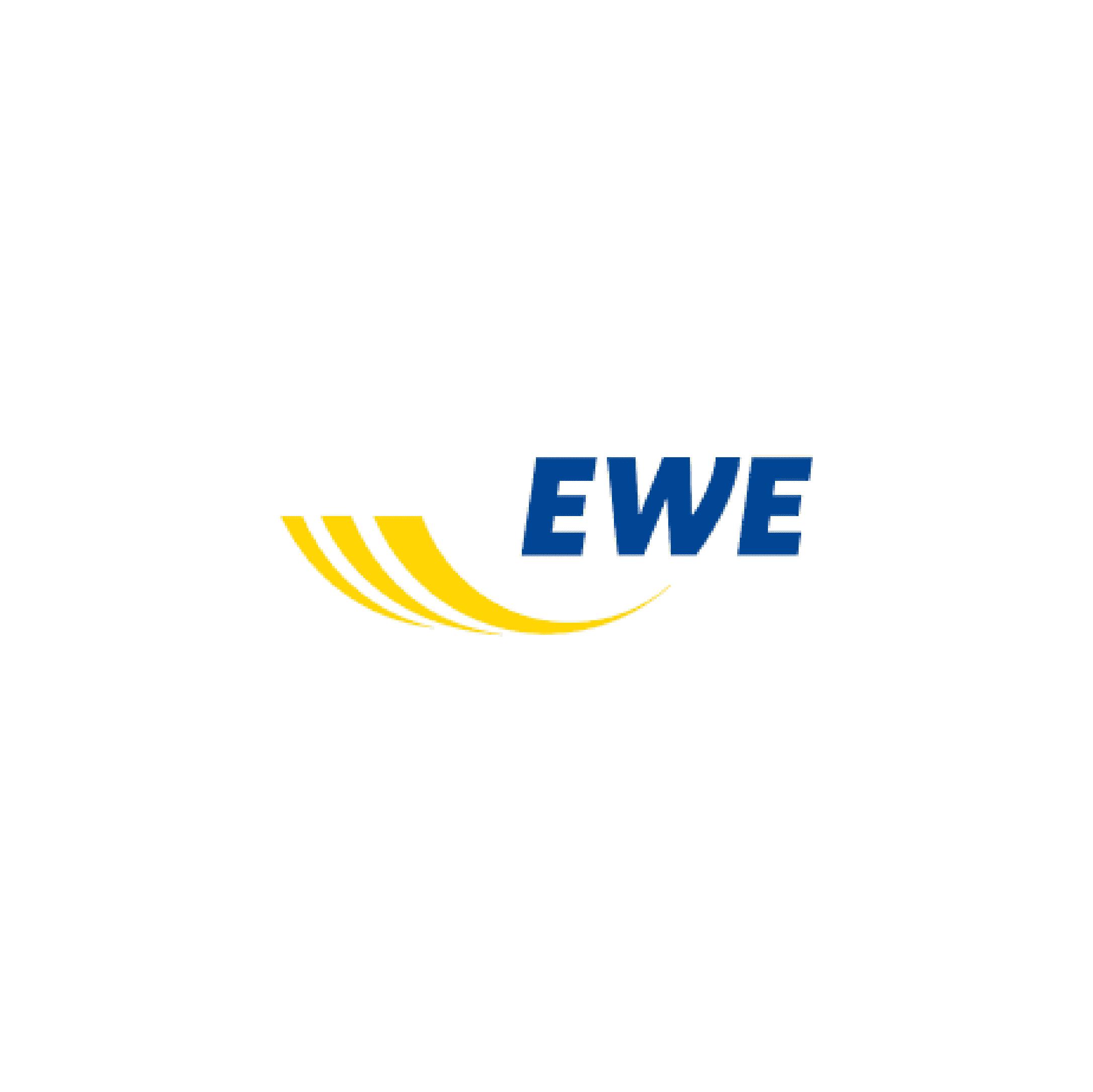 DialOnce-Telecom-logo-Ewe