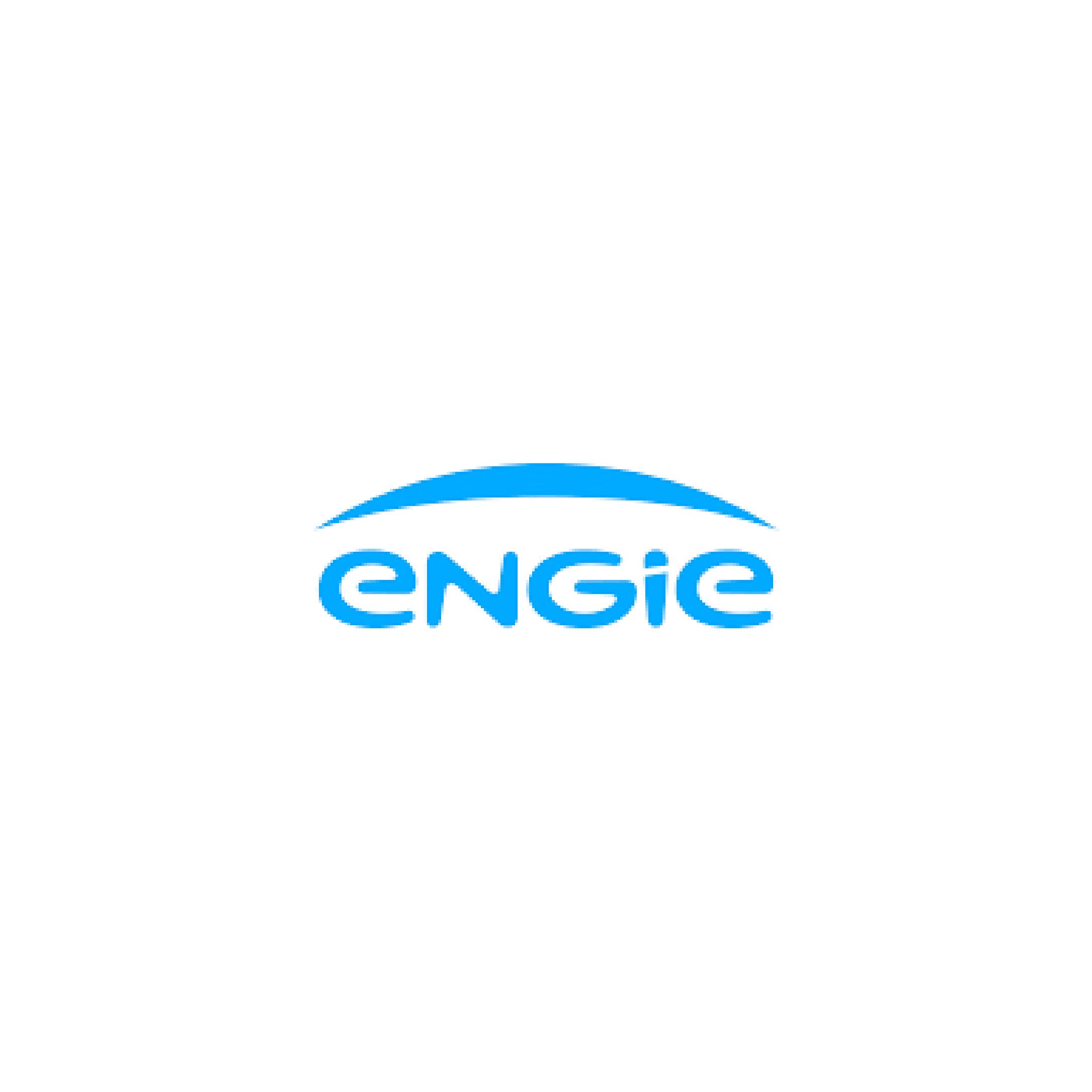 DialOnce-Telecom-logo-Engie