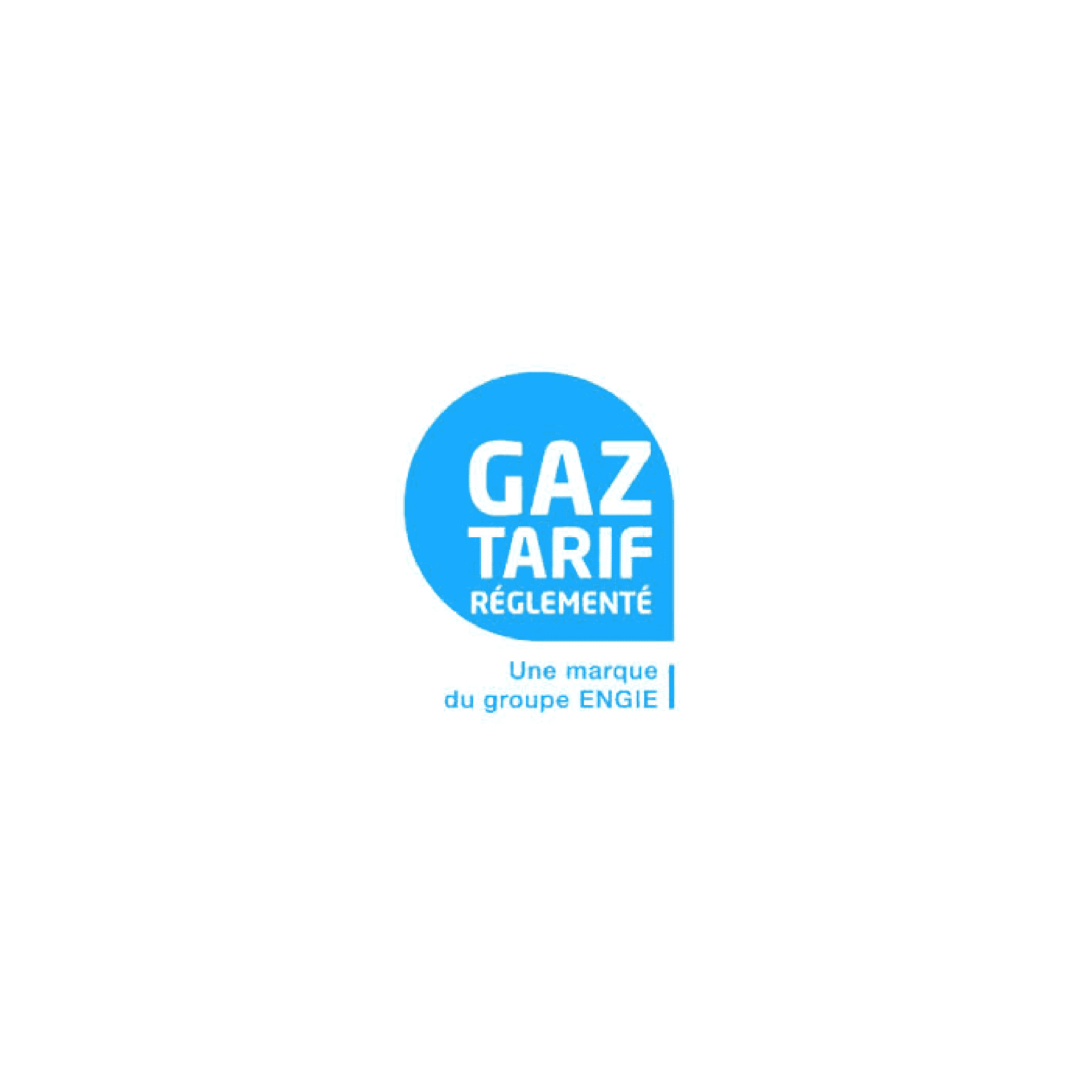 DialOnce-Telecom-logo-Gaz-Tarifaire