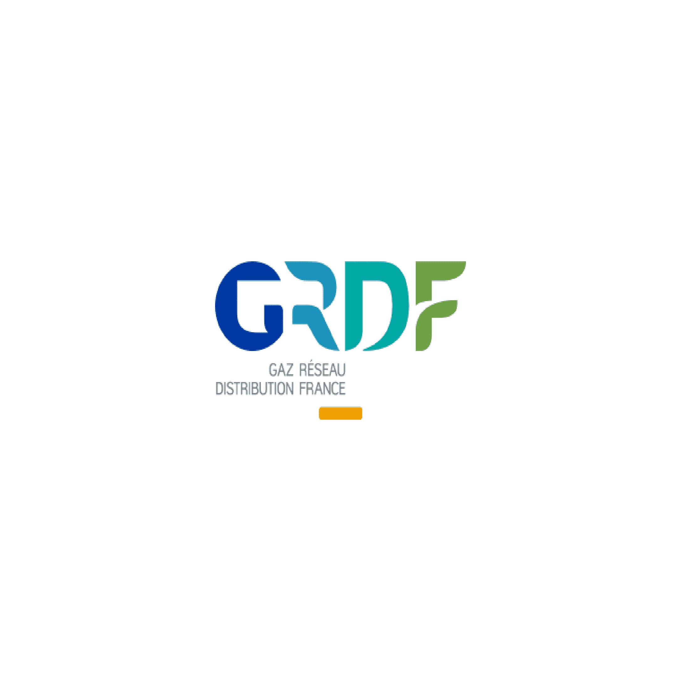 DialOnce-Telecom-logo-GRDF