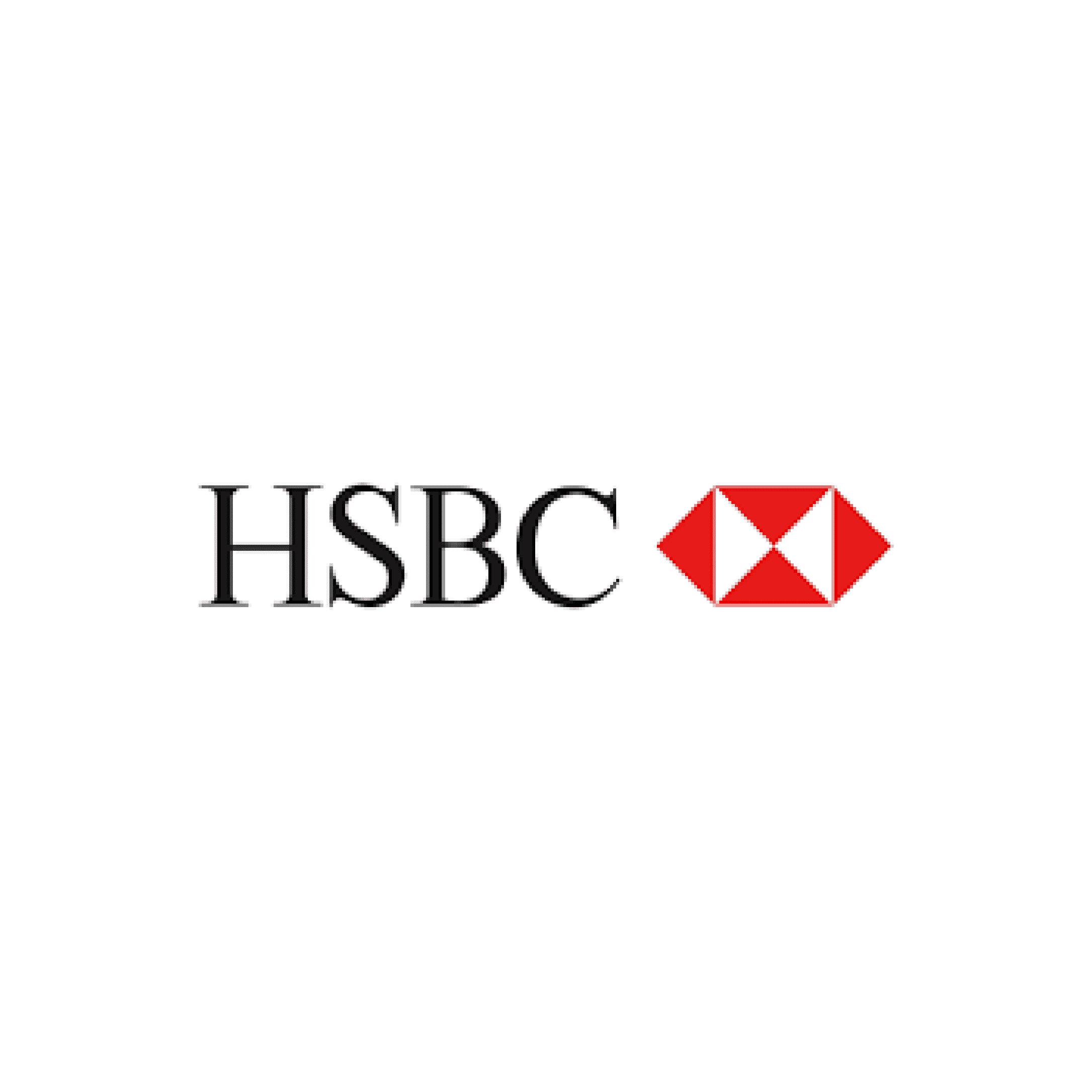 DialOnce-Assurance-HSBC-logo-Assurance