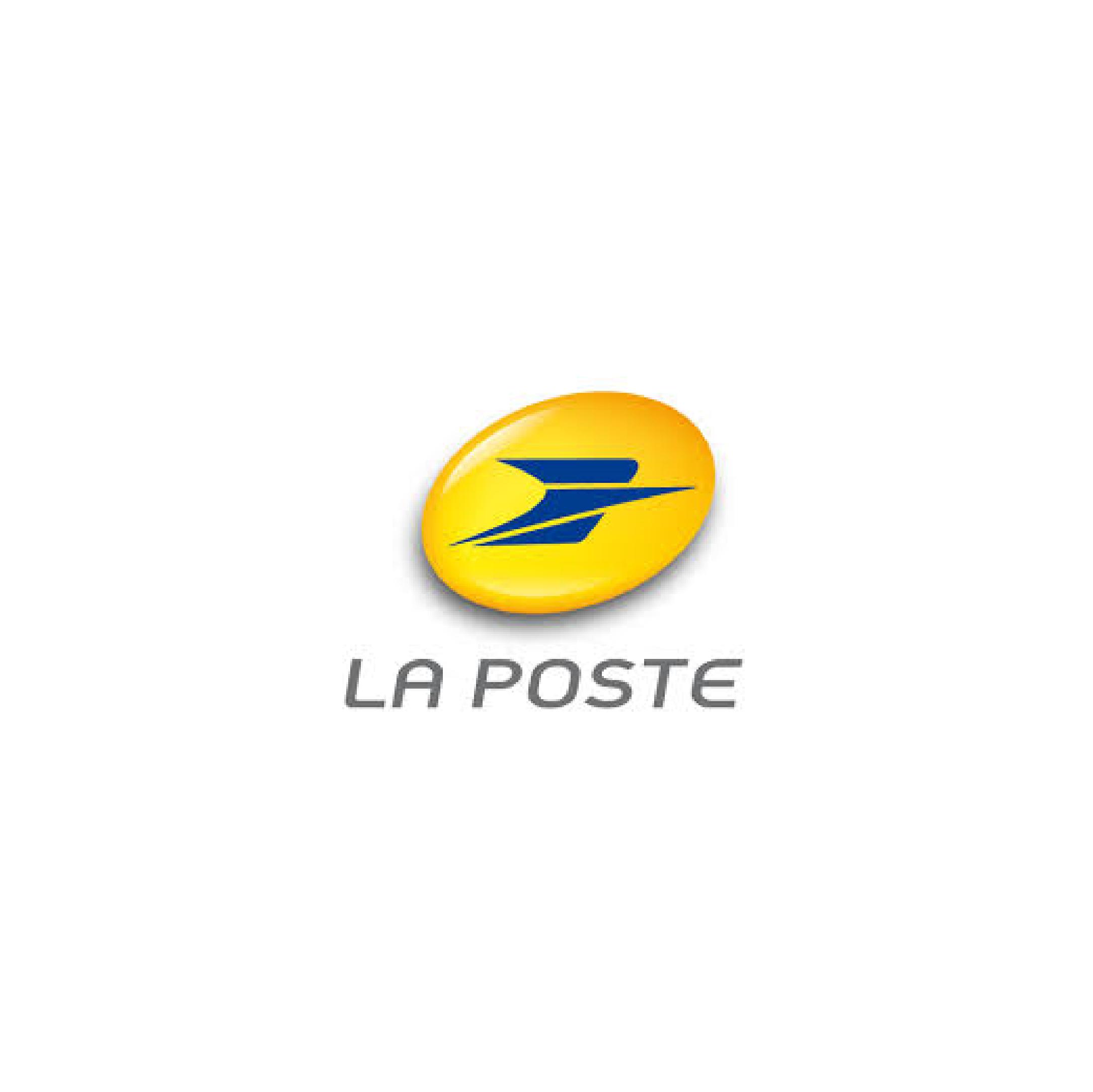 DialOnce-LaPoste