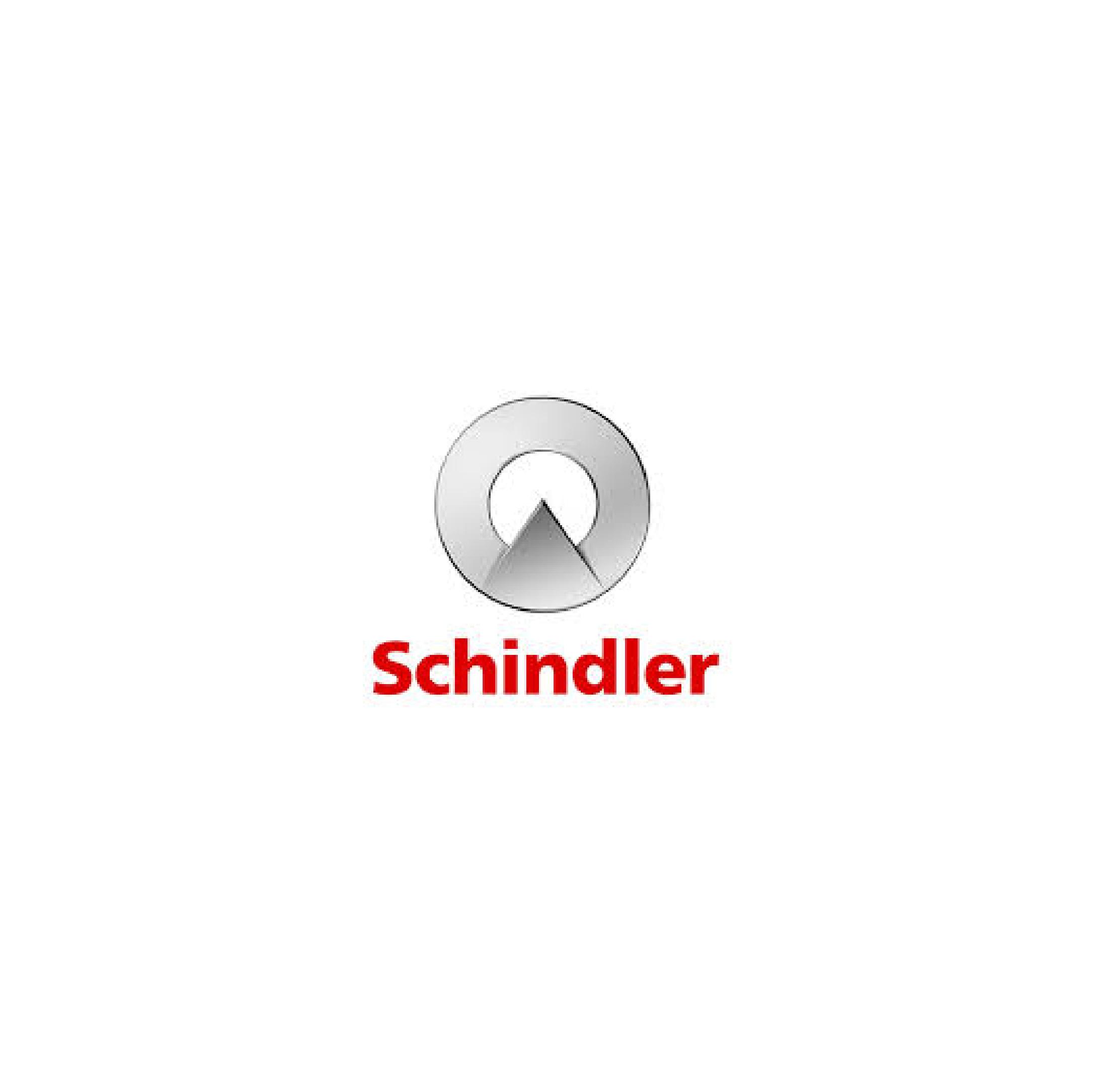 DialOnce-Schindler