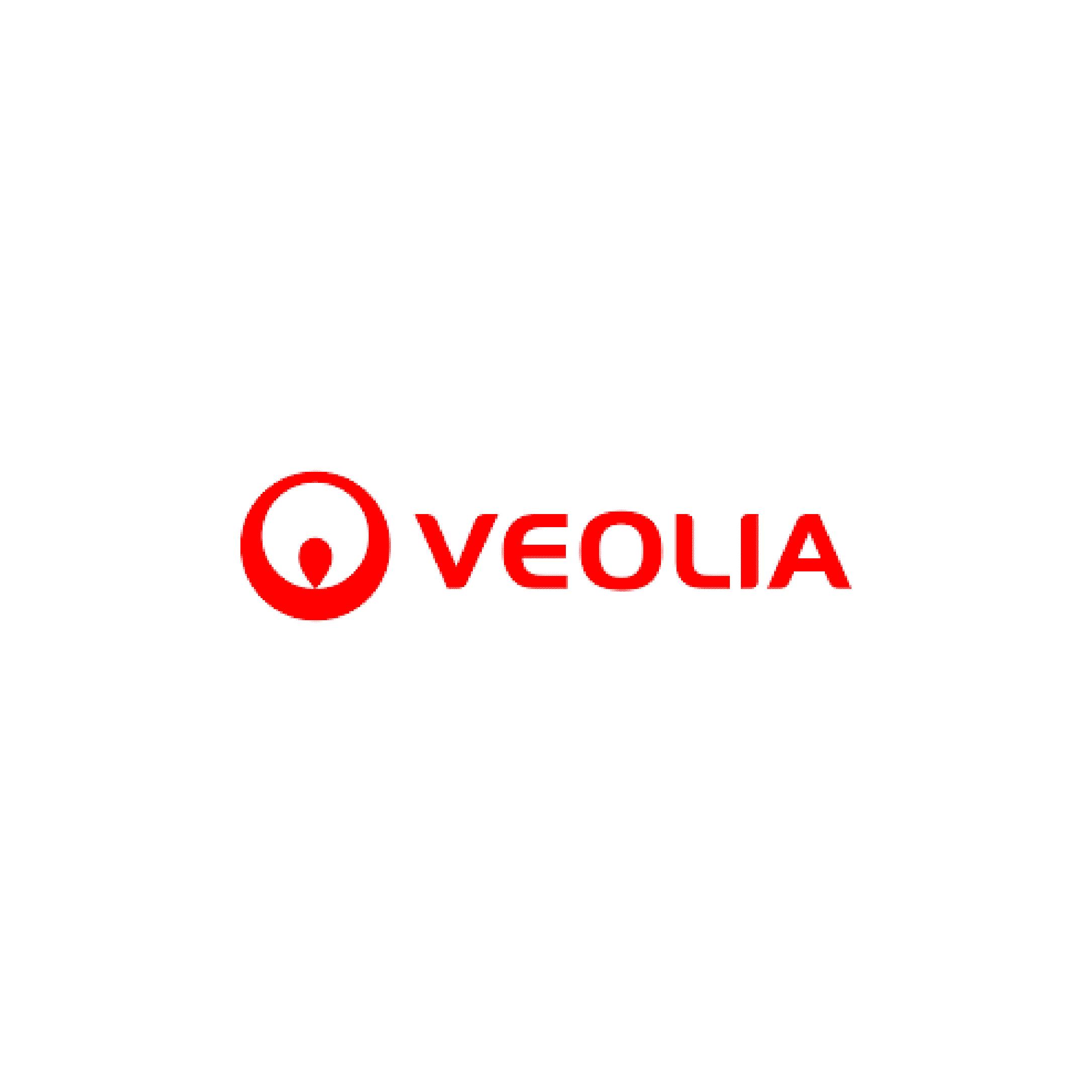 DialOnce-Telecom-logo-Veolia