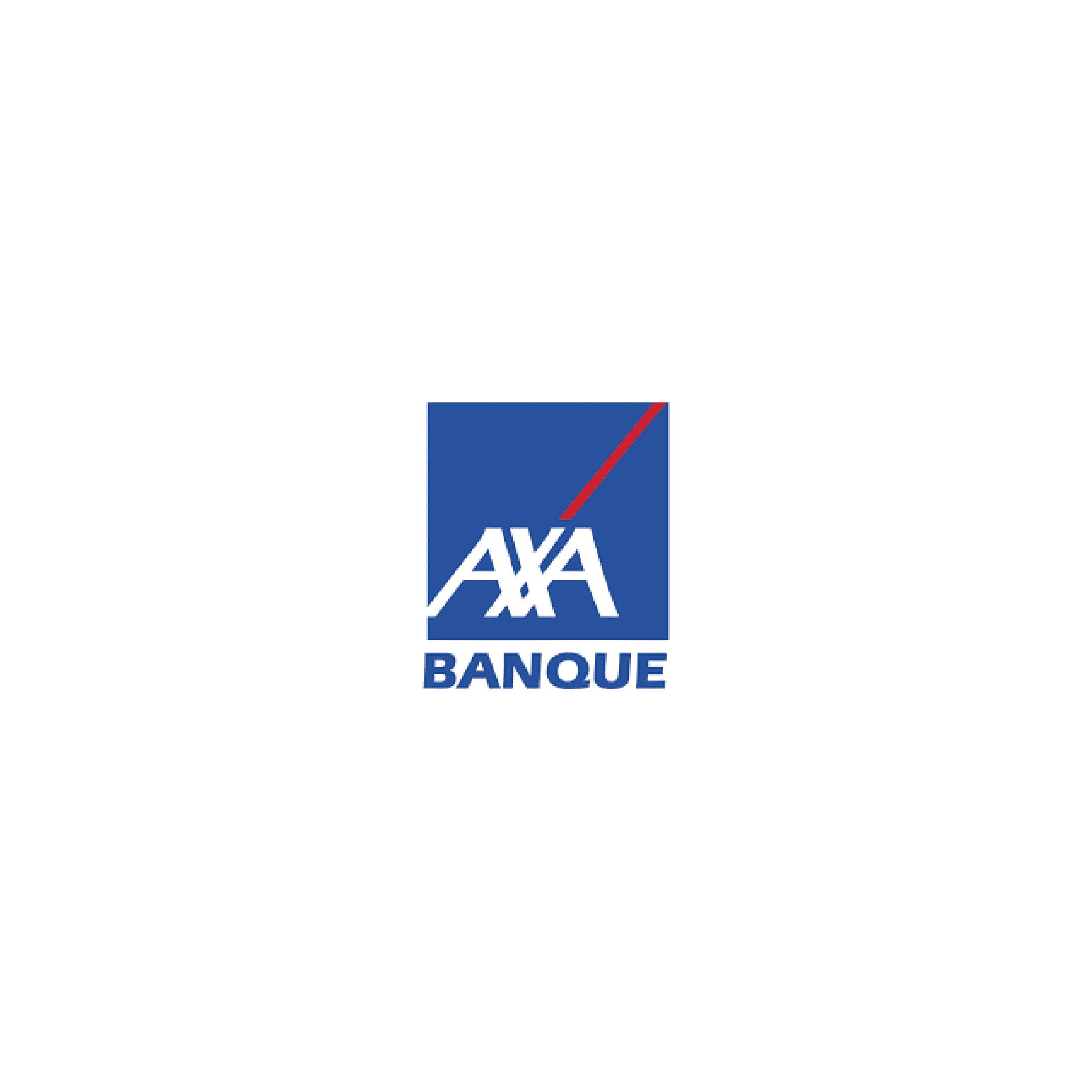 DialOnce-Assurance-Axa-Logo-Banque