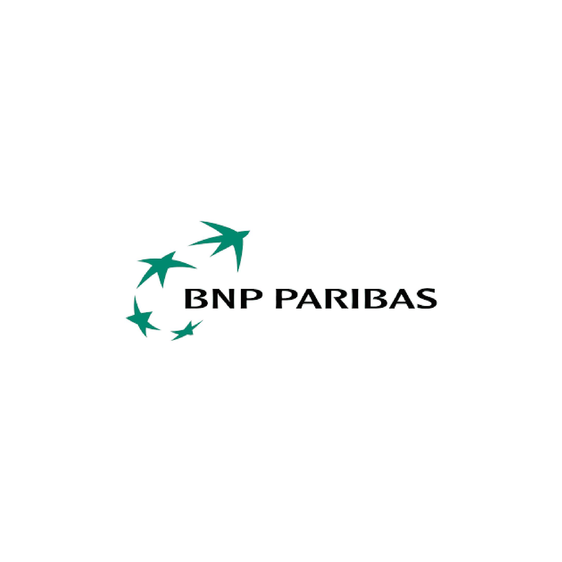 DialOnce-BNP-Paribas-Logo-Assurance