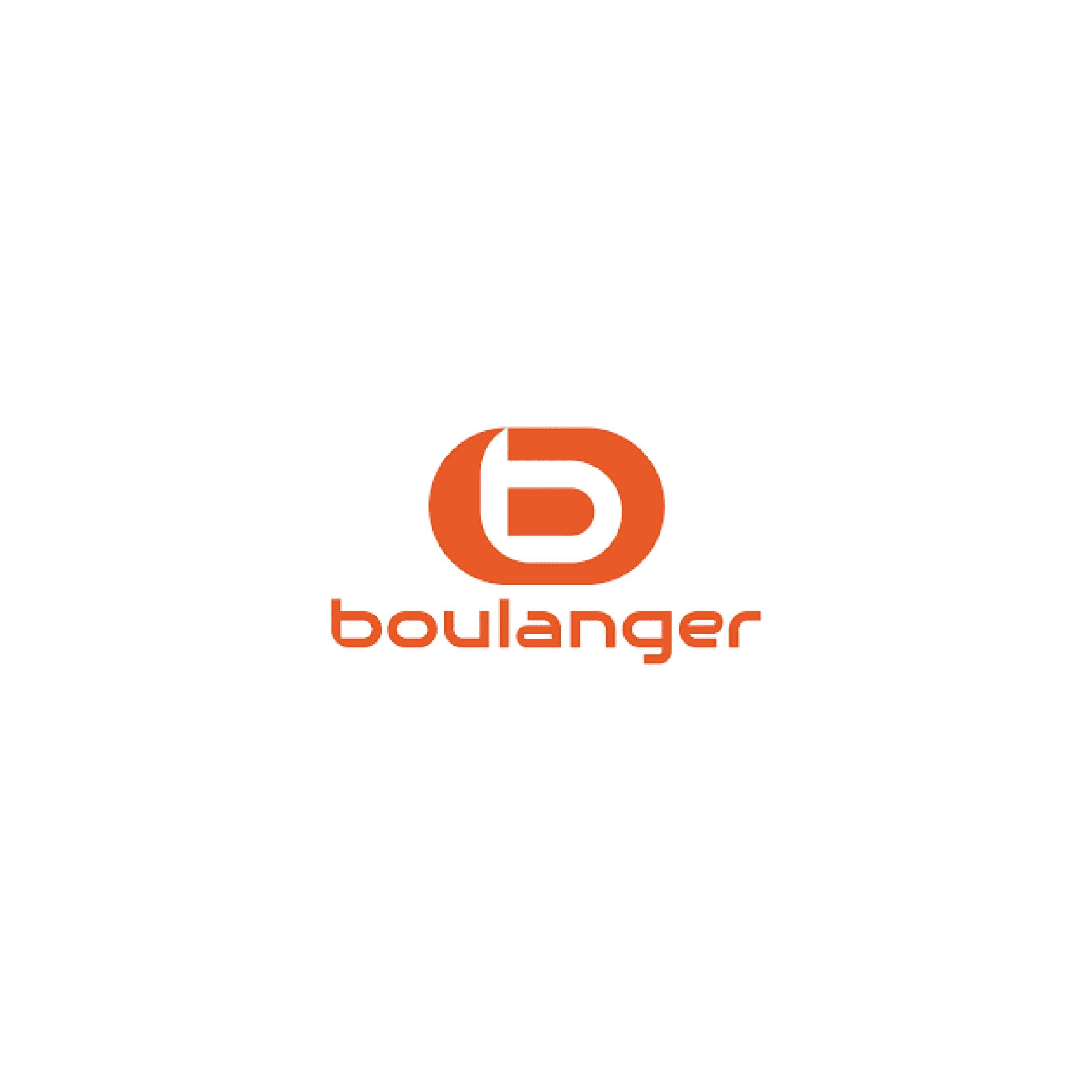 DialOnce-Boulanger