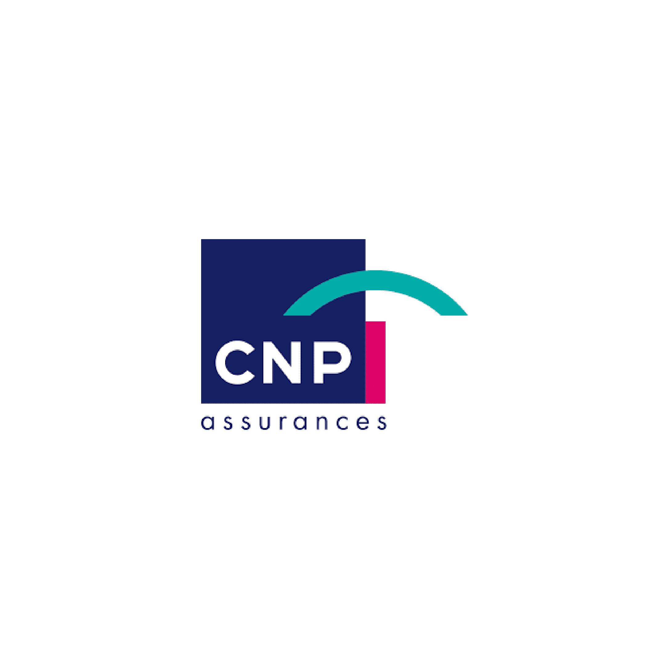 DialOnce-CNP-Logo-Assurance