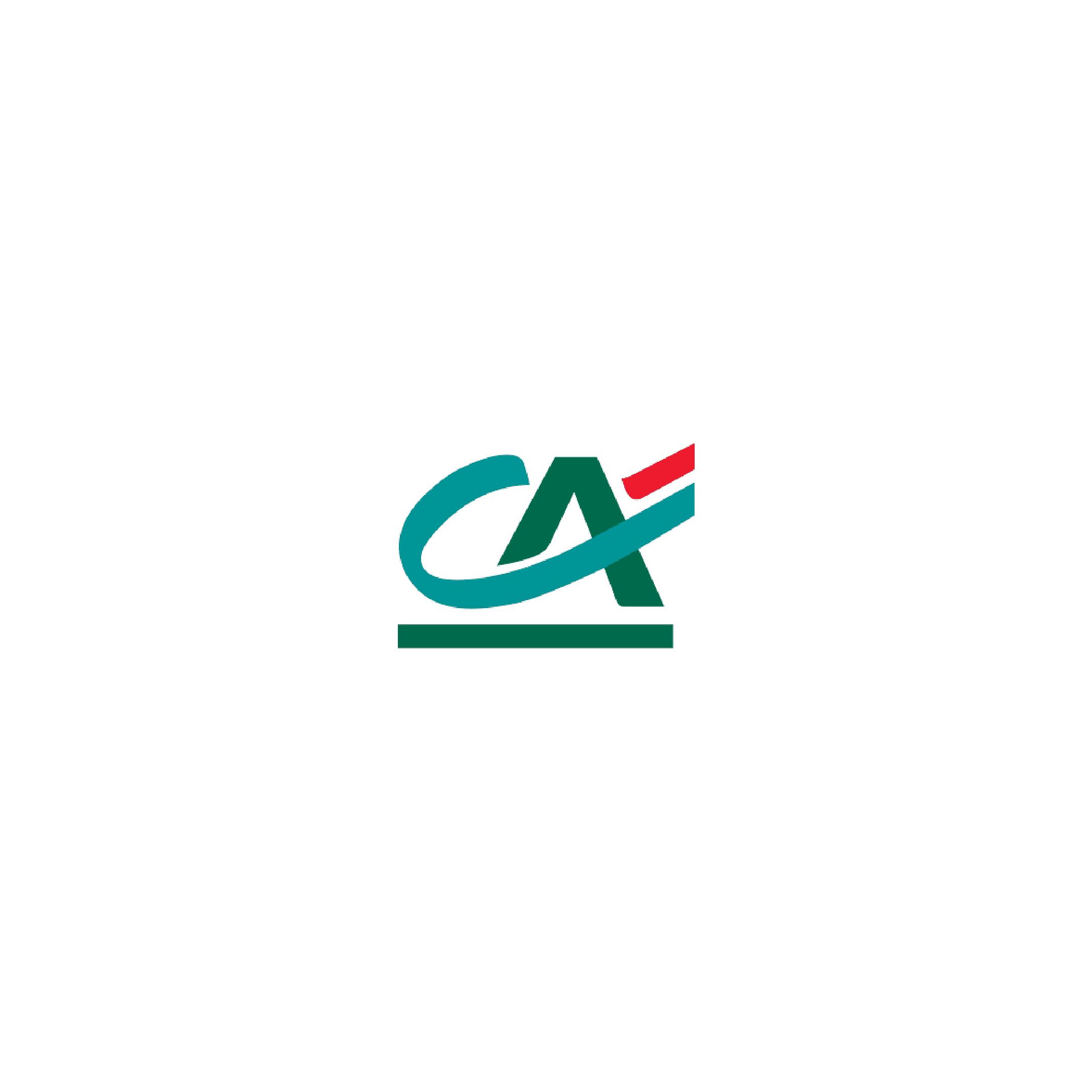 DialOnce-Assurance-CA-logo