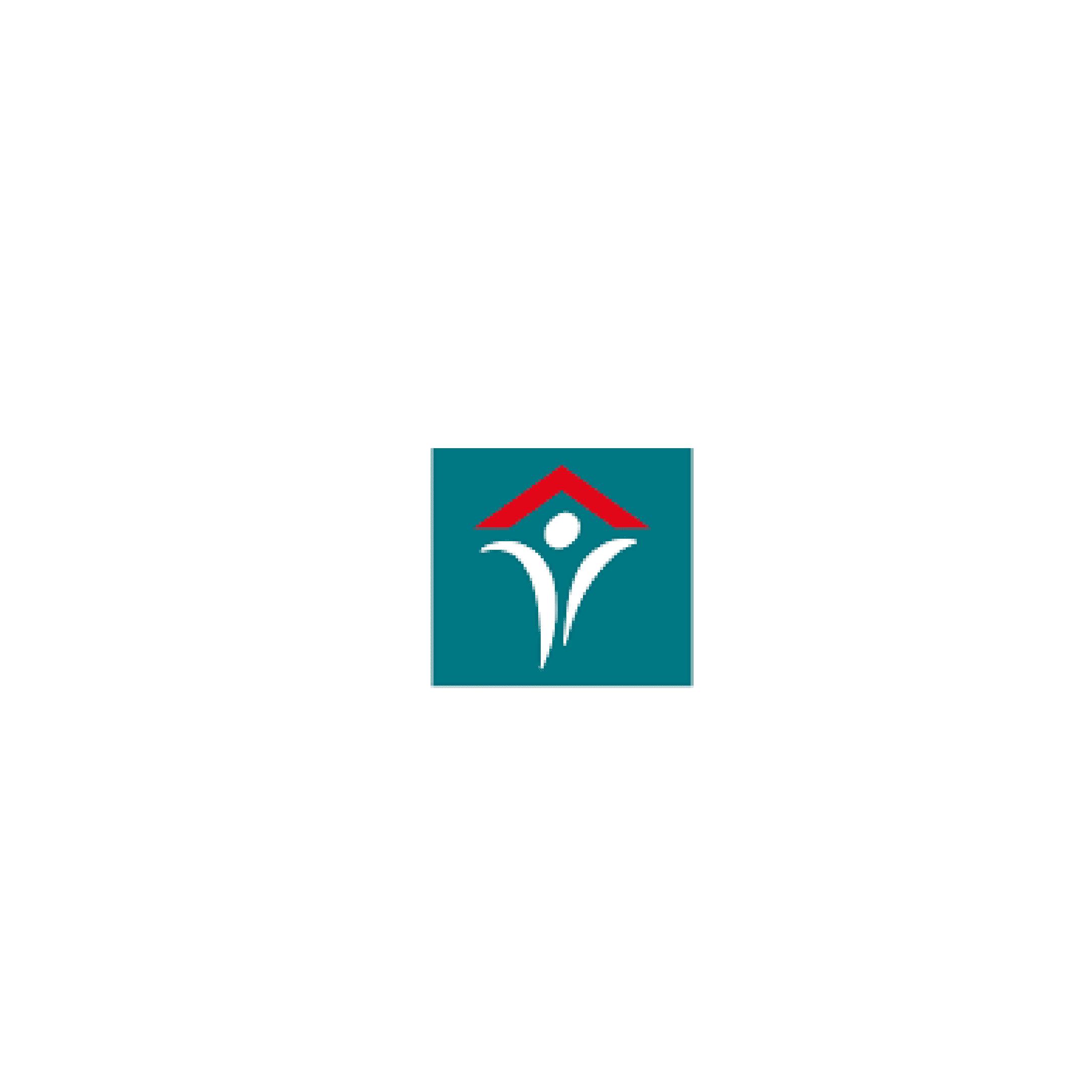 DialOnce-Assurance-Credit-Foncier-logo-Assurance