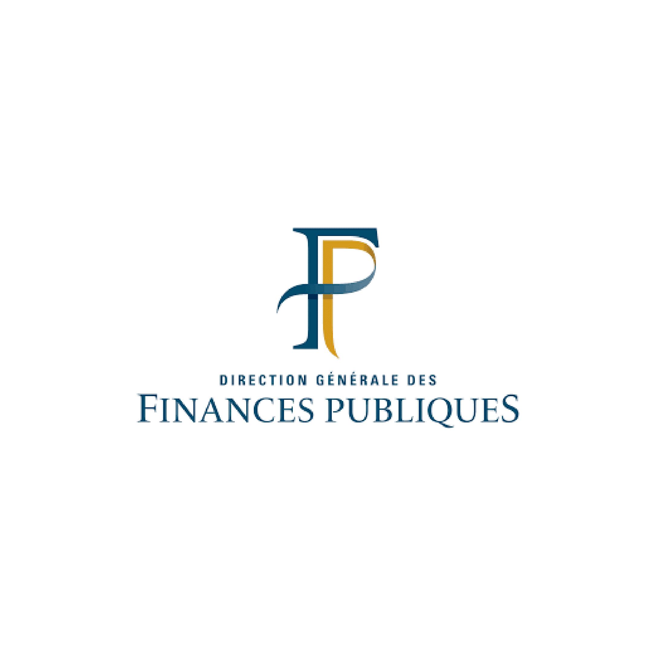 DialOnce-Financespubliques