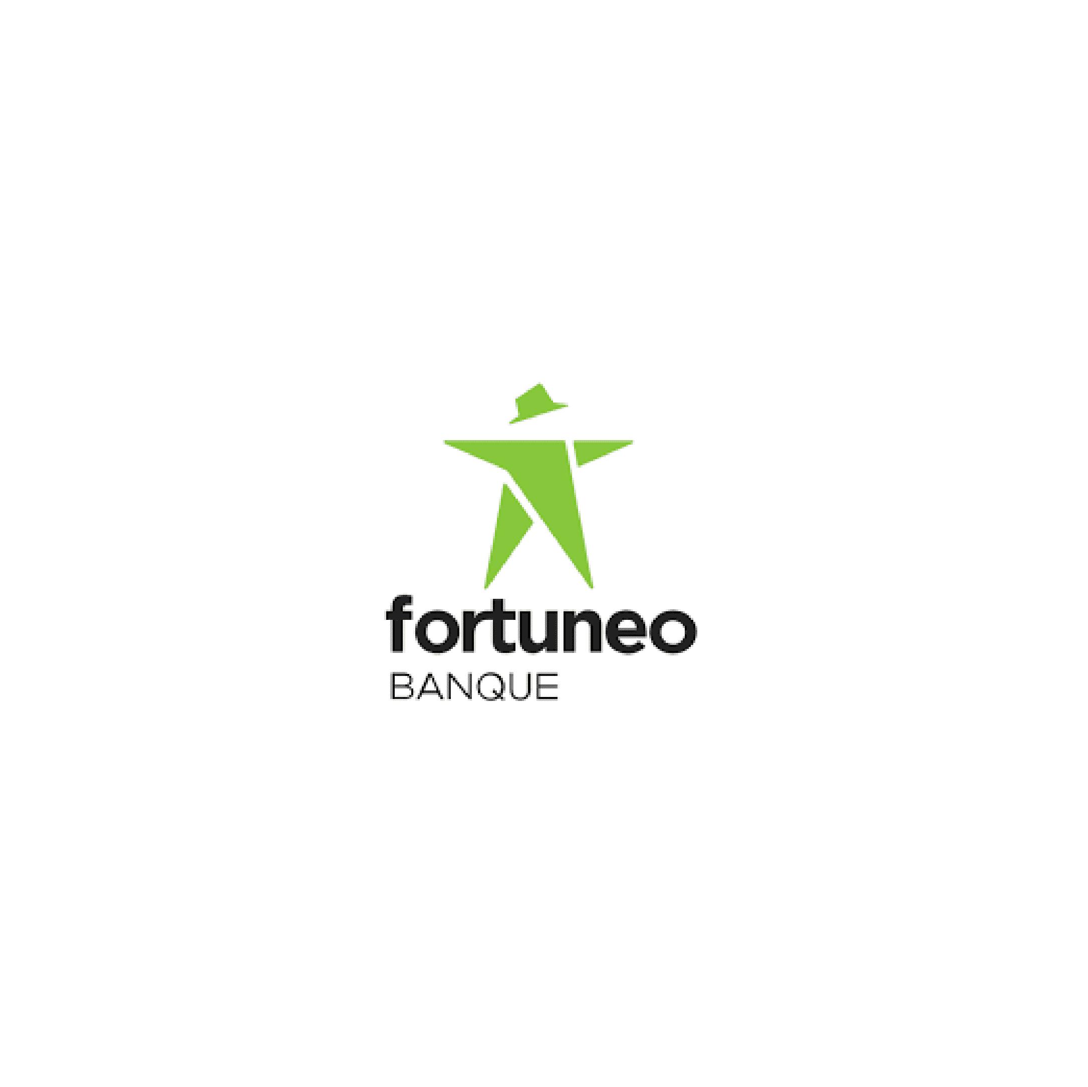 DialOnce-Assurance-Fortuneo-logo-Assurance