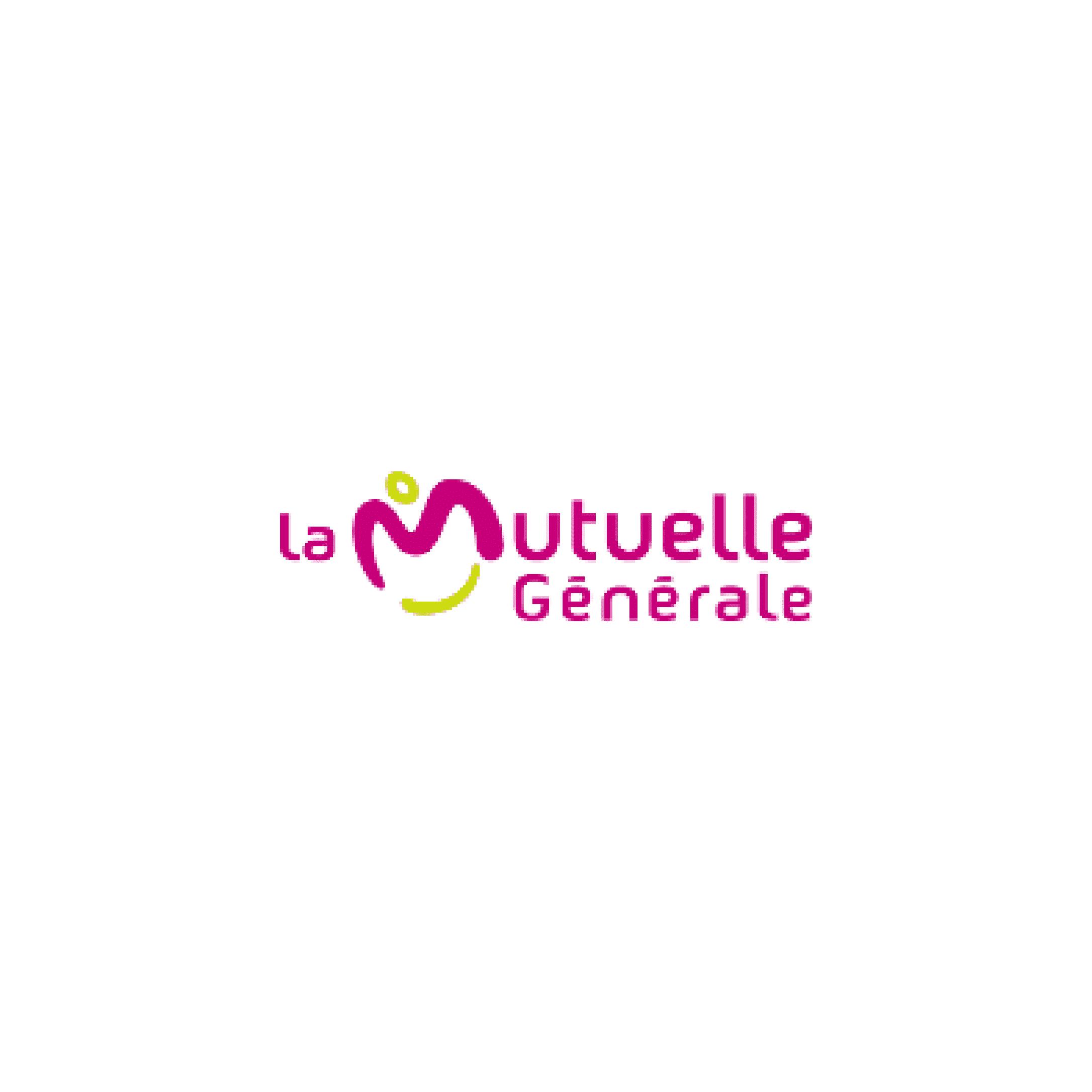 DialOnce-Mutuelle-Generale-Logo-Assurance