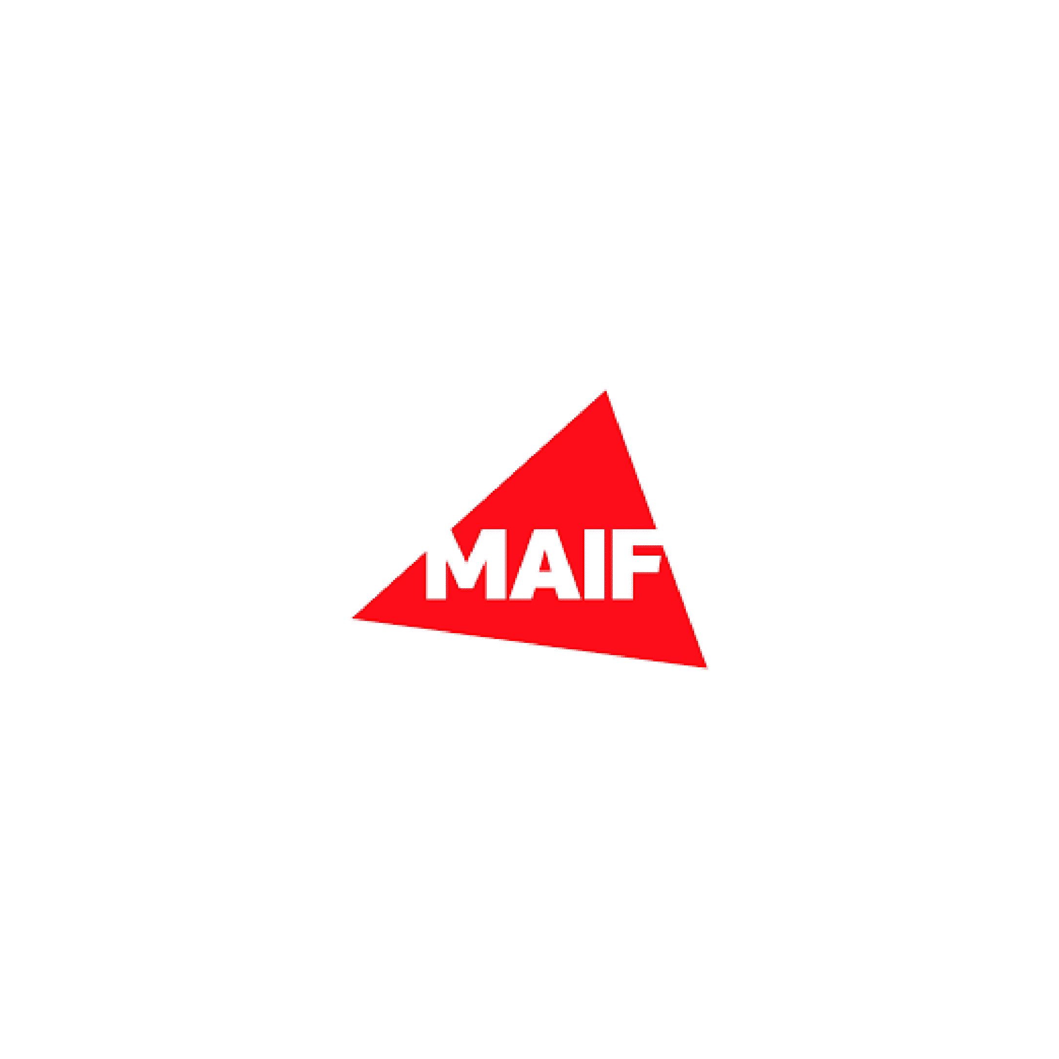 DialOnce-Maif-Logo-Assurance