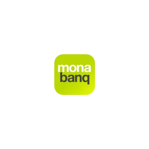 DialOnce-Assurance-Monabanq-logo-Assurance