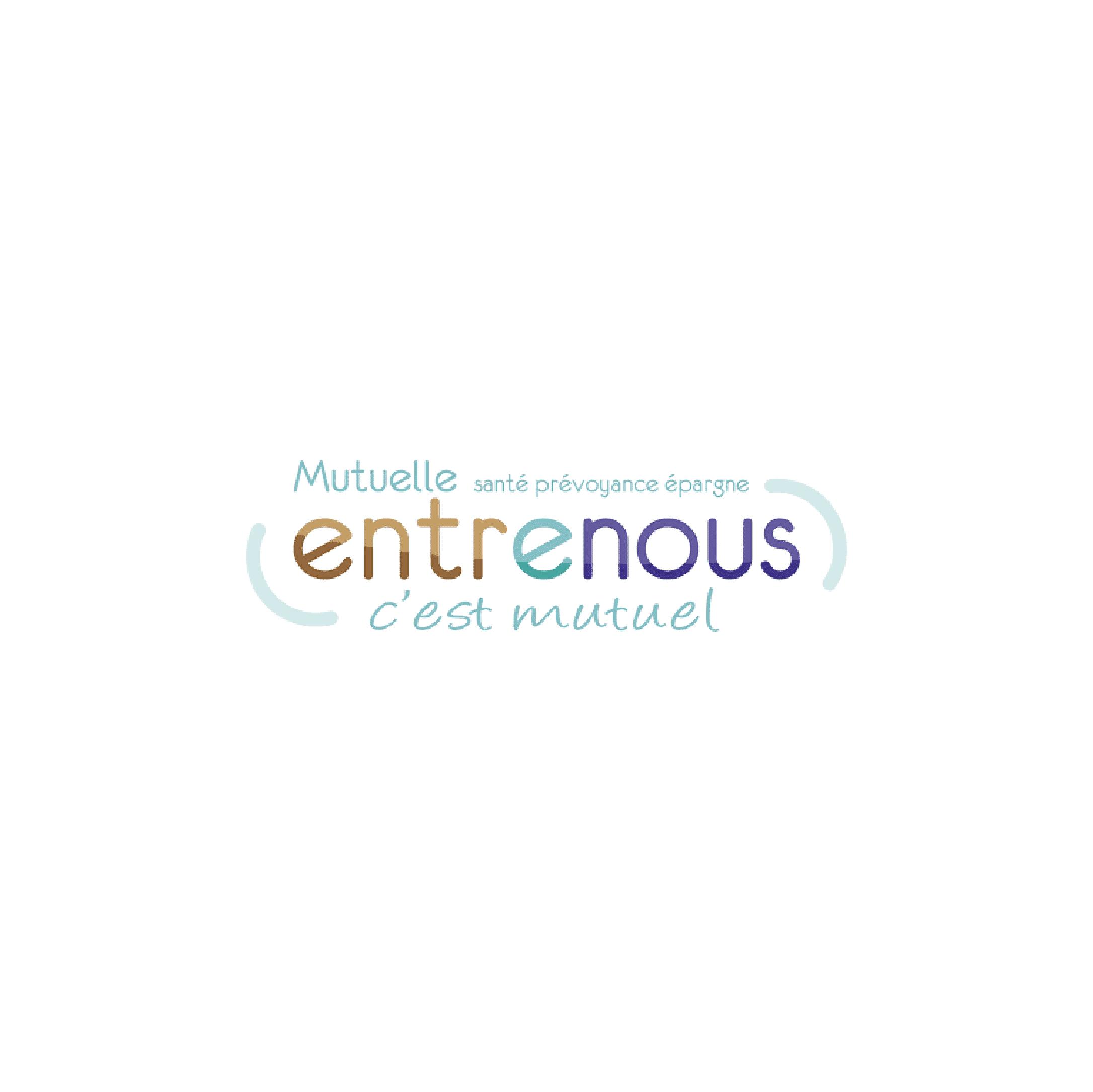 DialOnce-Entre-Nous-Logo-Assurance