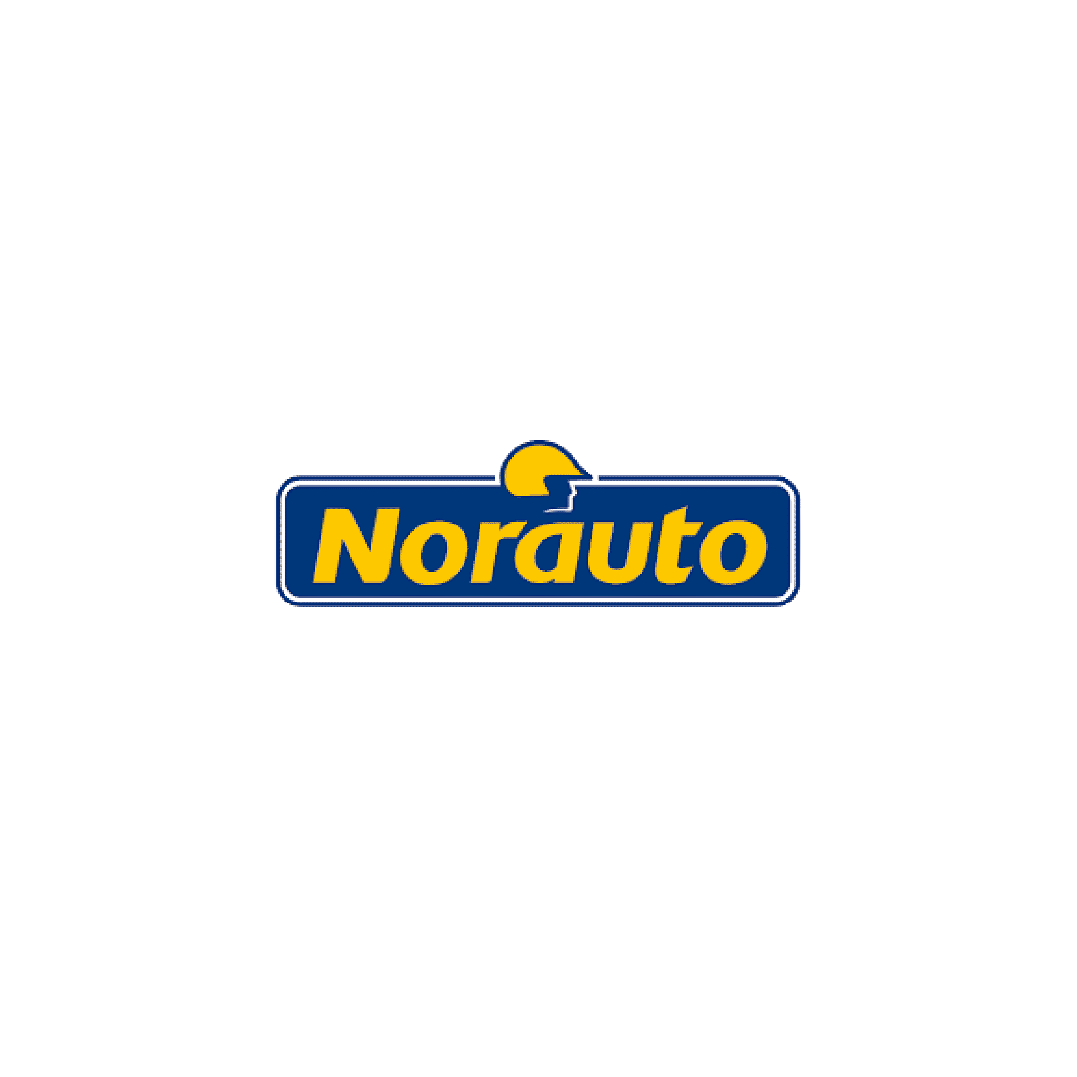 DialOnce-Norauto