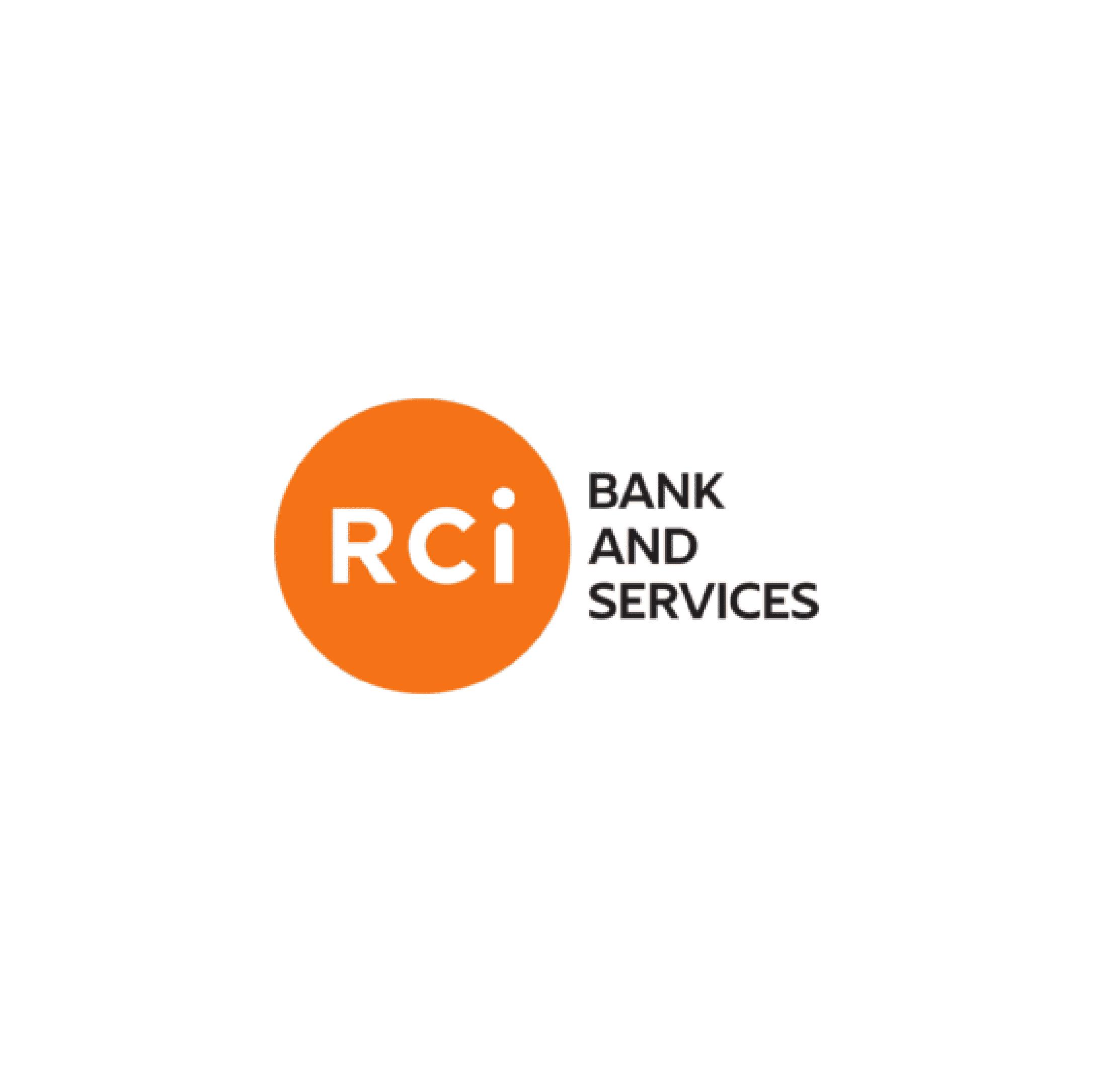 DialOnce-Assurance-RCI-Bank-logo-Assurance
