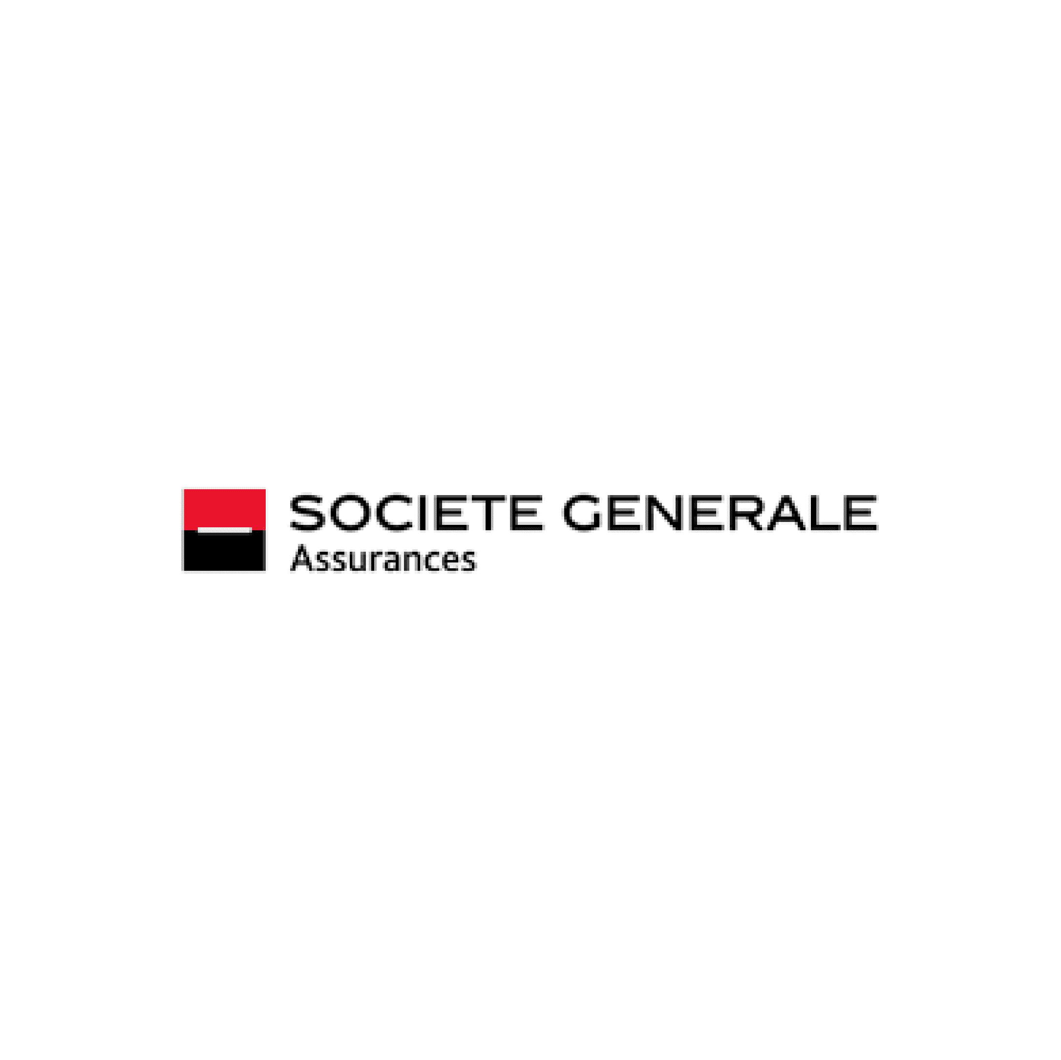 DialOnce-Societe-Generale-Assurance