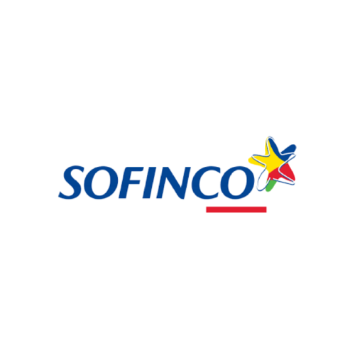DialOnce-Sofinco