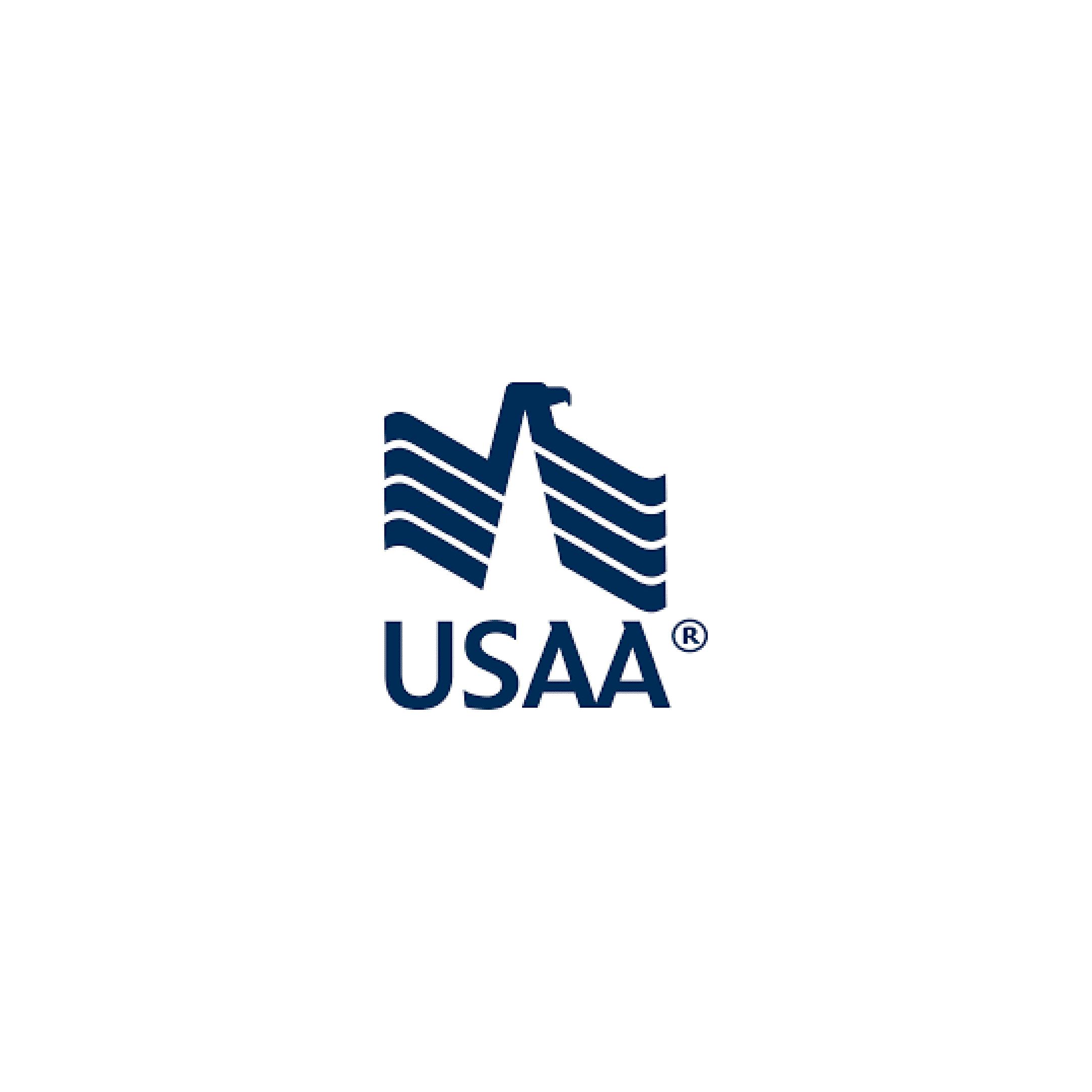 DialOnce-USAA-Logo-Assurance