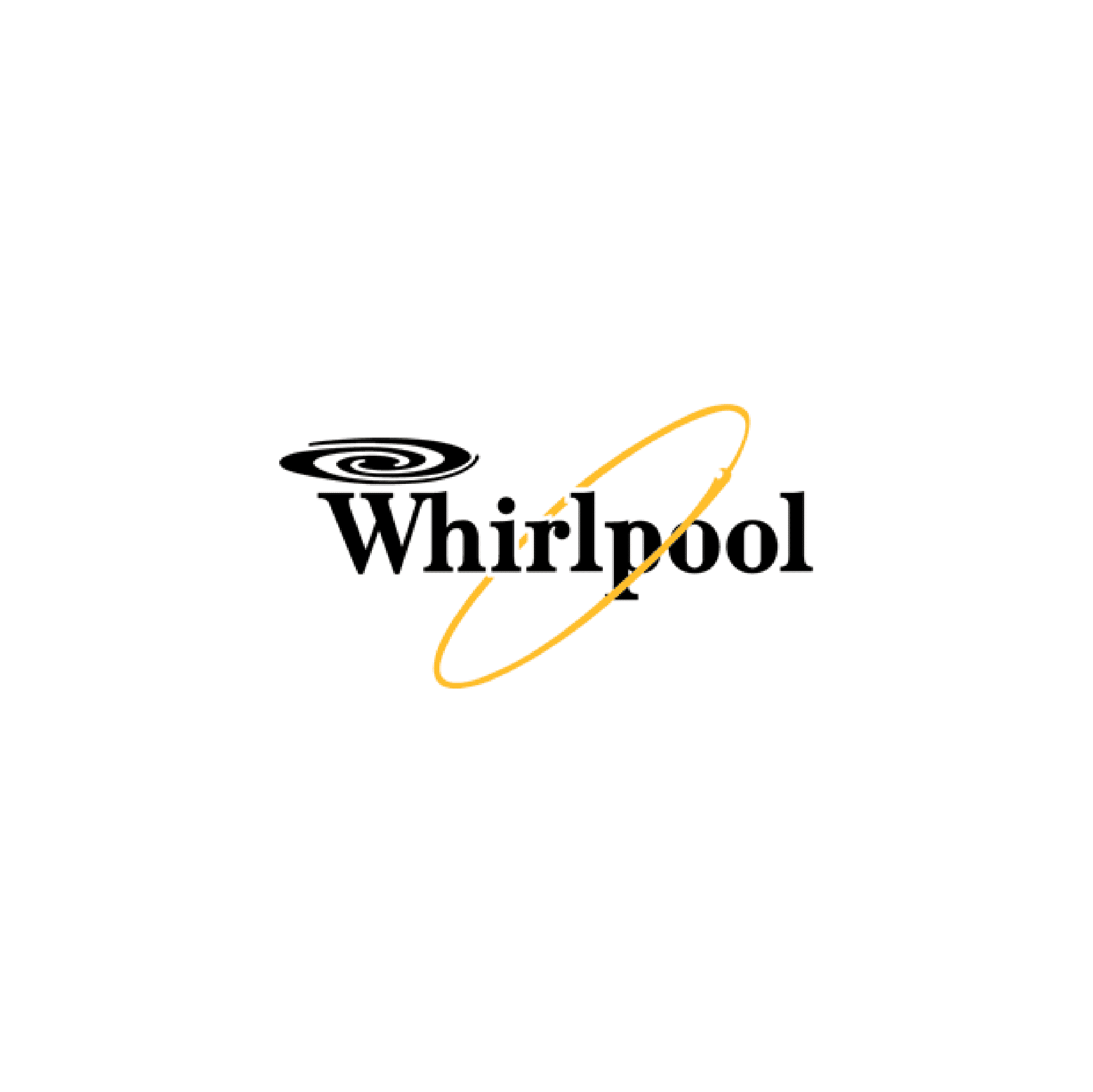 DialOnce-Whirpool