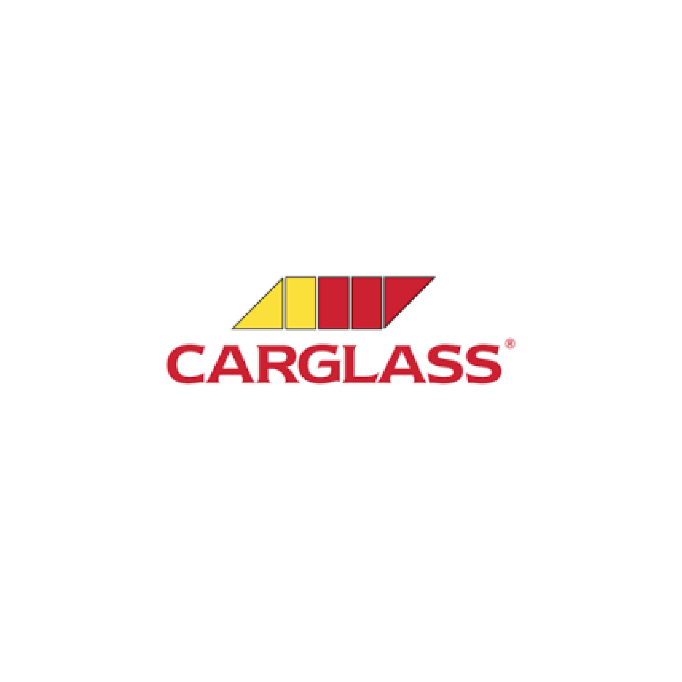 DialOnce-carglass