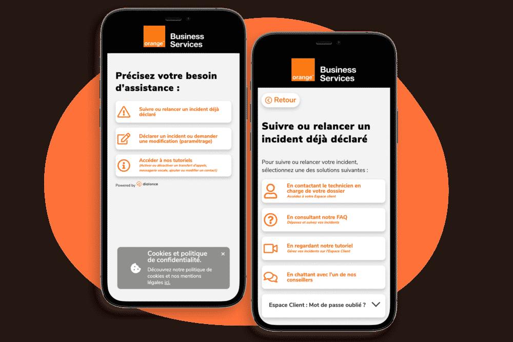 DialOnce-Telecom-Parcours-Orange-SVI