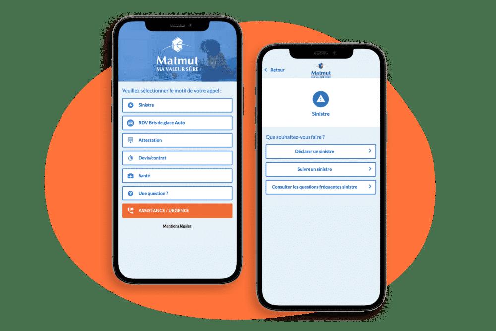 DialOnce-Assurance-Parcours-SVI-Visuel-Matmut-Assurance