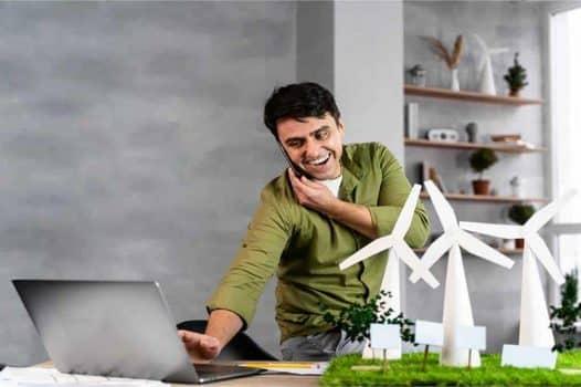 DialOnce_Fournisseur-energie