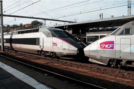 DialOnce_Transports-et-logistiques